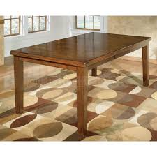 butterfly dining room table tall dining room table round butterfly