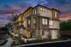building new house new homes for sale in chino hills ca jade tree community by kb home
