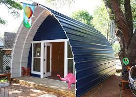 cozy ideas tiny house kits 8x16 tiny house on wheels exterior
