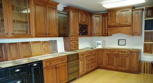 Kitchen Cabinet Guide Pros And Cons Of Local Custom Cabinets Vs In - Local kitchen cabinets