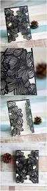 Black And White Invitation Cards Best 25 Laser Cut Wedding Invitations Ideas On Pinterest Laser