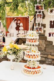40th wedding anniversary party ideas 40th wedding anniversary backyard garden party hostess with the
