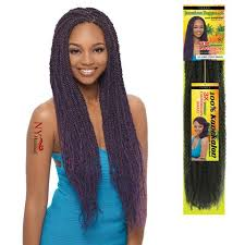 janet collection 3x caribbean braiding hair janet collection shop from our collection of fashionable and