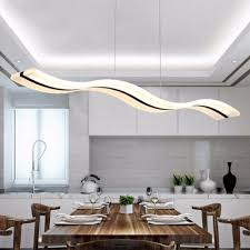modern kitchen pendant lights home design ideas and pictures