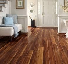 impressive hardwood laminate flooring laminate vs hardwood