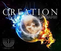 joel allen all creation groans torah portion re u0027eh 2015 by joel allen