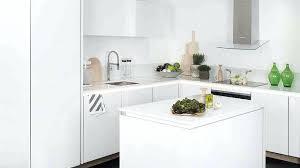 creer sa cuisine ikea creer ma cuisine refaire sa cuisine comment bien prendre les mesures