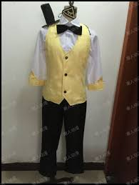 halloween costume white button up shirt compare prices on fall halloween costumes online shopping buy low