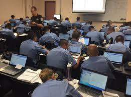 Sample Resume For Accounts Receivable Clerk Police Resume No Experience Contegri Com