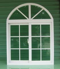 plantation shutters casement windows plantation shutters casement