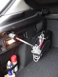 caisson sous siege audio installer un caisson dans la c4 sous le siège passager