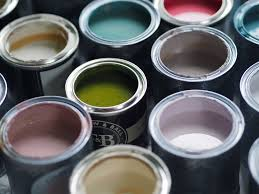 what type of paint finish to use on kitchen cabinets what type of paint finish should i be using melanie