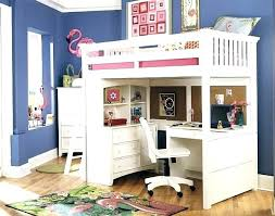 lit mezzanine bureau blanc lit mezzanine noir avec bureau luxe lit mezzanine enfant avec bureau