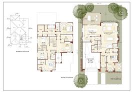 Floor Plans For Large Homes Lacresta Plan 3 Floor Plan Ashx