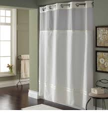 Best Shower Curtain Liner No Mildew Extra Long Shower Curtain Liner Best Shower Curtain Ideas