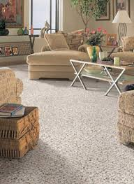 flooring store manchester ct affordable flooring contractor