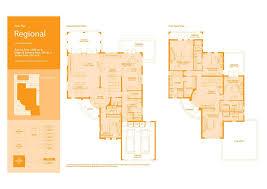 5 bedroom floor plan jumeirah park villas floor plans legacy regional heritage