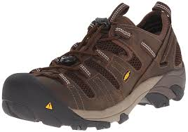 s keen boots clearance keen s shoes boots clearance prices keen s shoes