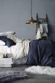 Best Gray Blue Paint by 100 Light Gray Bedrooms Best 25 Rustic Grey Bedroom Ideas