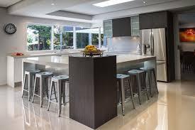 donvale the kitchen design centre