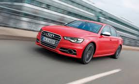 audi s6 review top gear 2013 audi s6 test review car and driver