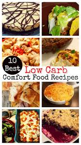 best low carb comfort food recipes on pinterest easy and so good