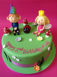kids cakes kids birthday cakes aol image search results