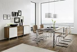 modern dining room ideas modern dining room decoration photo of nifty modern dining room