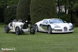 first bugatti ever made bugatti veyron 16 4 centenaire editions first images team bhp