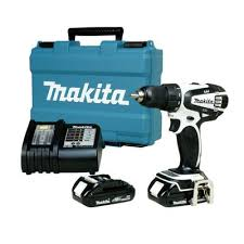 canadian wedding registry makita lxt lithium ion cordless compact drill driver 18v 20v