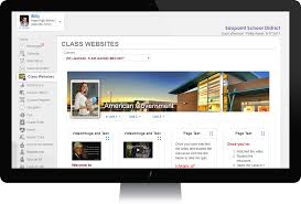 high school government class online edupoint products synergy education platform parentvue