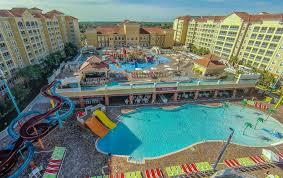 3 Bedroom Resort In Kissimmee Florida Westgate Town Center Resort Orlando Fl Booking Com