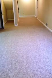 Carpeting For Basements by Which Type Of Berber Carpet Is Best For Your Basement Angie U0027s List