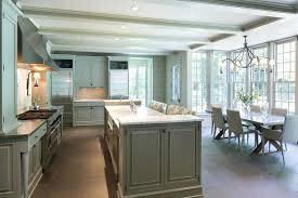 cottage style kitchen ideas cottage kitchen ideas on a budget house backsplash style