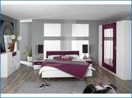 idee deco chambre contemporaine incroyable dacoration chambre adulte 2017 avec idee deco chambre