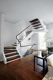 Contemporary Banisters And Handrails 15 Striking Modern Staircases Photos Architectural Digest