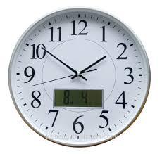 analog calendar wall clock analog calendar wall clock suppliers