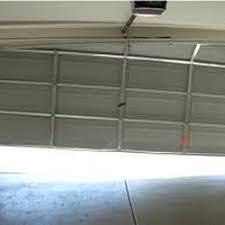 Barcol Overhead Doors Edmonton Guardian Garage Doors Garage Door Services 2716 Place