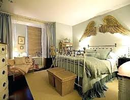 bedroom wall curtains curtains for brown walls curtains brown walls gray curtains to go