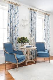 charleston south carolina interior designer specializing in