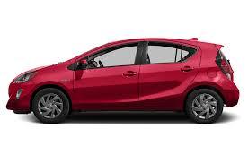 toyota car price 2015 toyota prius c price photos reviews u0026 features