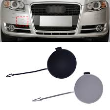 nissan altima 2013 front bumper replacement compare prices on front bumper cover tow hook online shopping buy