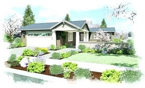 modular homes prices modular homes california prices modular homes in exterior modular
