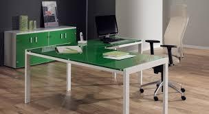 bureau mobilier mobilier de bureau pour médecin et cabinet médical