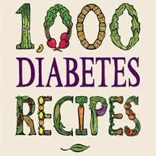 diabetic menus recipes healthline reviews the 8 best diabetes cookbook