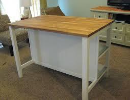 ikea kitchen island table updated ikea kitchen island designshome design styling
