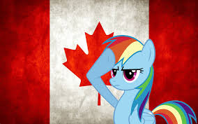 canada day 3 general discussion mlp forums