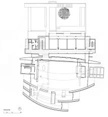 100 catholic church floor plans st george catholic church