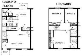moundford terrace rentals decatur il apartments com