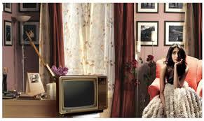 aisha u2013 a bollywood movie in 2010 nidhi saxena u0027s blog about